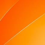 CompartirTrenMesaAVE.com avisa a los viajeros de billetes disponibles según los trayectos que elijan