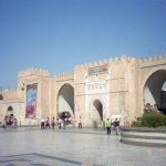 Sfax y el encanto secreto de su medina