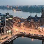 Bélgica es destino europeo destacado en otoño