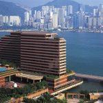 Una forma rápida de buscar hoteles en Hong Kong
