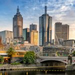 Cómo reservar hoteles en Melbourne con Trivago