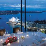 Encuentra hoteles en Sidney fácilmente