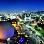 Encuentra los hoteles en Tijuana más baratos