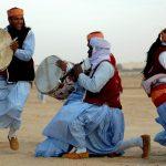 Túnez, su cultura y sus costumbres
