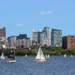 Boston, la joya de Nueva Inglaterra