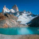 Argentina al descubierto. Los imprescindibles