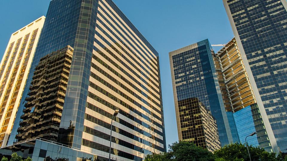 hoteles en Buenos Aires Argentina
