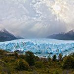 Bienvenido a la Patagonia, la Argentina austral