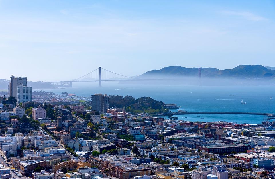 Qué ver en San Francisco hoy