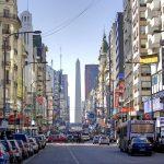 Buenos Aires, la reina del Plata