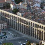 Segovia, descubre sus maravillas