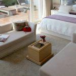 Los 5 hoteles más espectaculares de España