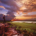 Parques naturales de Australia que no puedes perderte