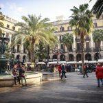 Estos son los tipos de turismo que hay en España