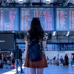 Recomendaciones para viajar de forma inteligente