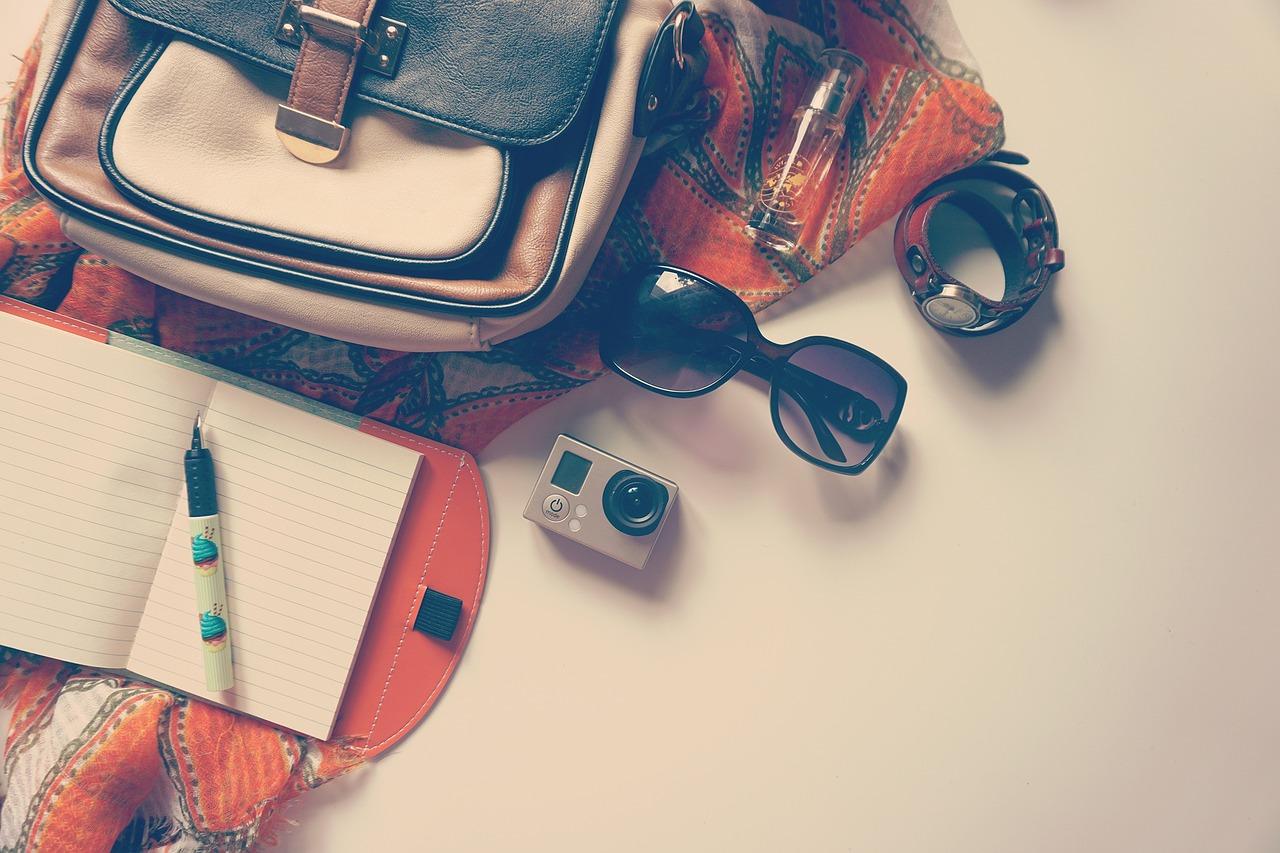 Elegir agencia de viajes minorista