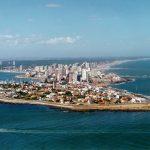 Rentar Autos en tu viaje a Uruguay