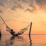 ¿Qué ver en Bali Indonesia? La isla del Volcán y los dioses