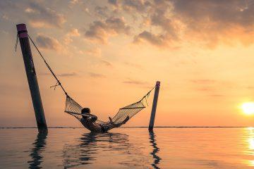 Bali Isla de dioses