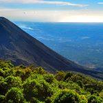 El Salvador: un rincón de bellezas naturales