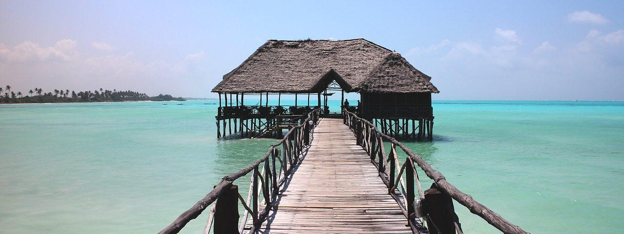 Reservar vacaciones con agencias de viajes minoristas