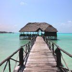 Las mejores agencias de viajes minoristas para reservar tus vacaciones