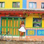 10 cosas para hacer en Medellín