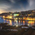 Turismo por Portugal qué hacer y dónde ir