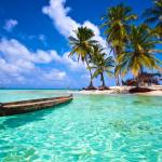 7 playas para visitar en Centroamérica