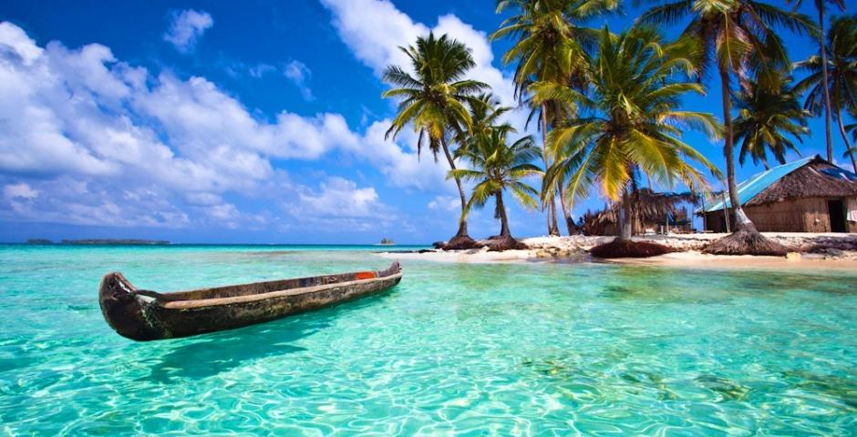 playas para visitar en Centroamérica