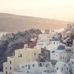 Visita las islas griegas a tu manera escogiendo la forma que mejor se adapte a ti