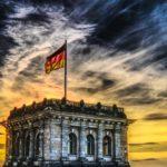 Monjes y cervezas, un viaje de turismo en Alemania