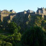 Qué ver en Escocia en 10 días