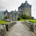 Qué necesito para viajar a Escocia