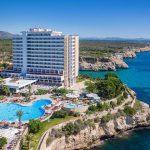 Que ver en Mallorca si estás de vacaciones