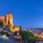 Qué ver en Almería: visitas y monumentos