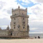 Qué ver en Portugal: sitios y monumentos