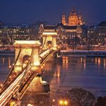 Qué ver en Budapest si vas de turismo