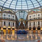 ¿Qué ver en Milán?