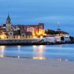 Qué ver en Gijón al ir de visita