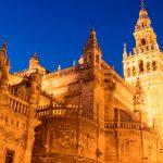 ¿Qué ver en Sevilla?