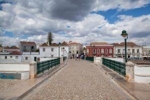 qué-ver-en-portugal-sitios-y-monumentos