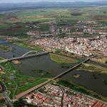 Qué ver en Mérida ciudad milenaria