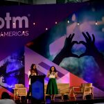  5 congresos en IBTM Americas 2019