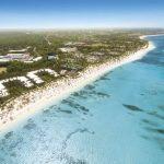 Booking.com reconoce al complejo Barceló Bávaro Grand Resort como uno de los más valorados del mundo