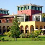 Aumenta un 15% la venta de viviendas en Isla Canela para el Verano