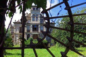 palacio de peliculas de llanes
