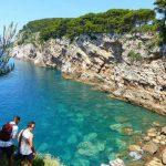 Conoce el Archipiélago Maltes ¿Qué ver en Malta?