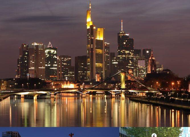 qué-ver-en-frankfurt