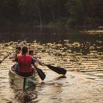 Campamentos de verano: las vacaciones ideales de los niños